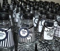 Água Personalizada 2