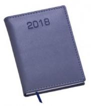 Agenda 2018 (10)