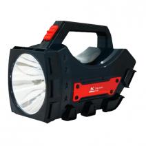 Lanterna Recarregável (2)