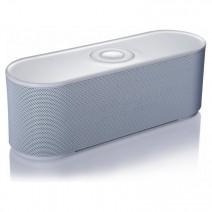 Caixa de Som Bluetooth (2)