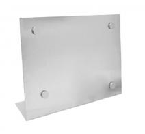 Porta Retrato 10x15 cm (2)