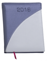 Agenda 2018 (4)