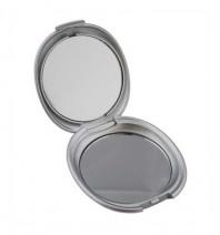 Espelho de Bolso (3)