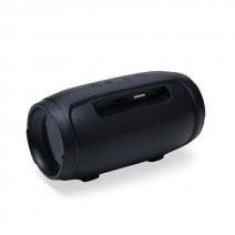 Caixa de Som Bluetooth (4)