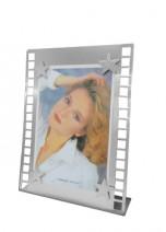 Porta Retrato 10x15 cm (1)