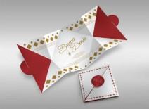 Convite Especial 03