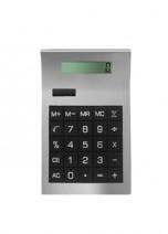 Calculadora (2)