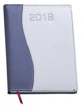 Agenda 2018 (12)