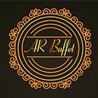 logo-ar-buffet.jpg