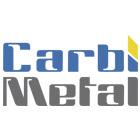 logo-carbimetal.jpg