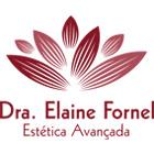logo-dra-elaine.jpg