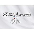logo-elite.jpg