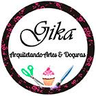 logo-gika.jpg