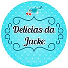 logo-jacke.jpg