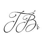 logo-jbr.jpg