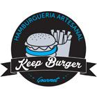 logo-keep-burger.jpg