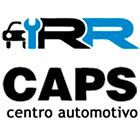 logo-rrcaps.jpg