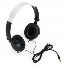 Fone de Ouvido Estéreo (3)