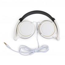 Fone de Ouvido Estéreo (2)