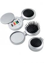 Escova com Espelho (1)