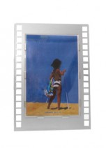 Porta Retrato 10x15 cm (5)