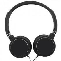 Fone de Ouvido Estéreo (1)